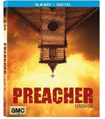 preacher-bluray-season1