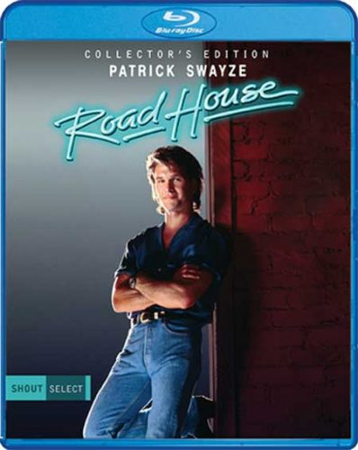 roadhouse-bluray-shout-factory