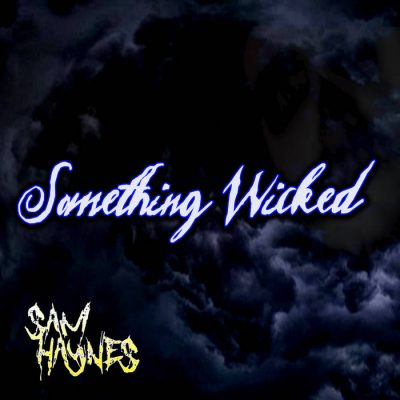 something-wicked-music-Cd