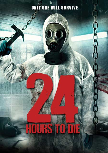 24-Hours-To-Die-movie-(1)