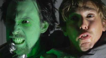 Australiens-2014-movie-Joe-Bauer-(3)