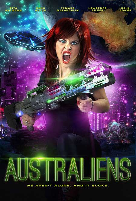 Australiens-2014-movie-Joe-Bauer-(6)