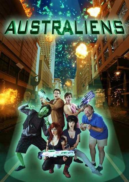 Australiens-2014-movie-Joe-Bauer-(7)