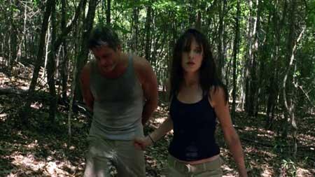 Beacon-Point-2016-movie-Eric-Blue-(3)