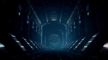 Beacon-Point-2016-movie-Eric-Blue-(5)