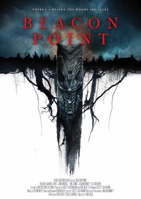 Beacon-Point-2016-movie-Eric-Blue-(6)