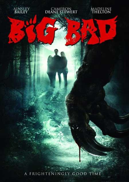 Big-Bad-2016-movie-Opie-Cooper-(7)