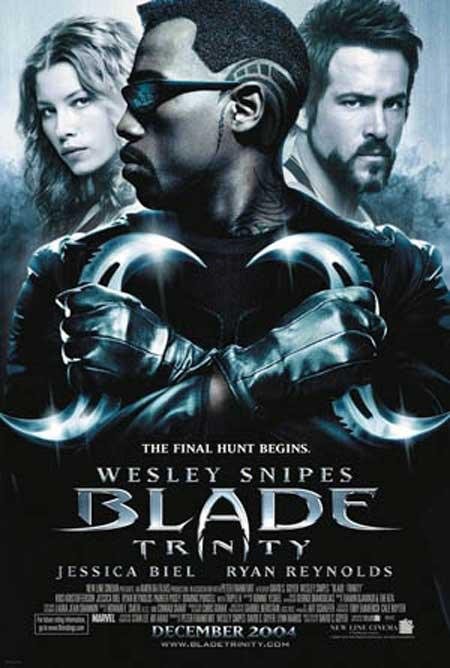 Blade-Trinity-2004-movie-David-S.-Goyer-(2)