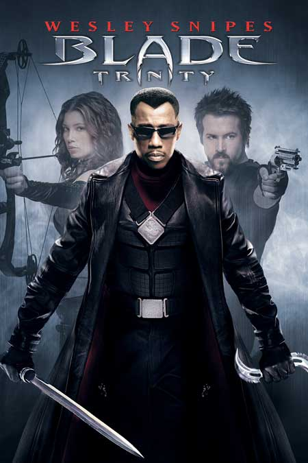 Blade-Trinity-2004-movie-David-S.-Goyer-(3)