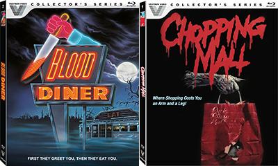 BloodDinerChoppingMall