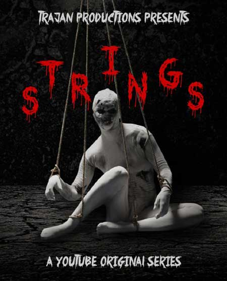 Bryan-McClure-interview-Strings-(4)