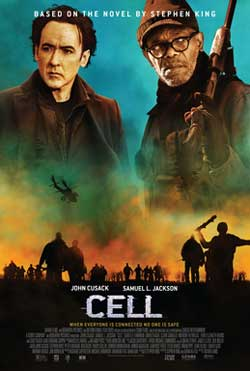 Cell-2016-movie-Tod-Williams-(3)