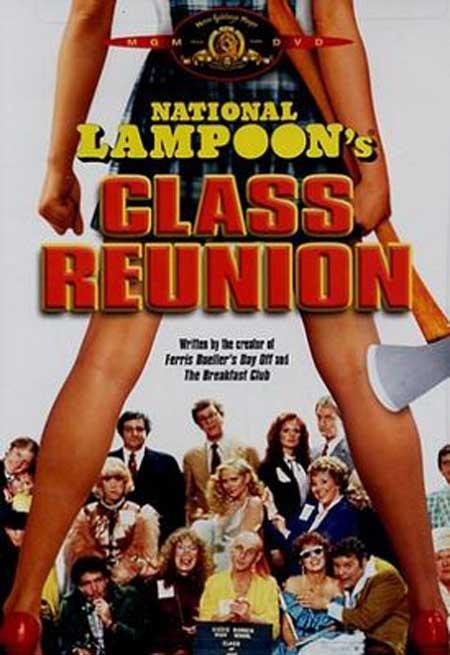 Class-Reunion-1982-Michael-Miller-(10)
