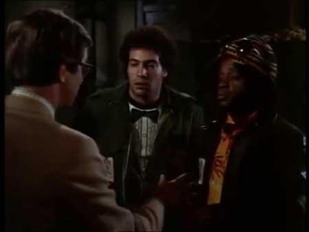 Class-Reunion-1982-Michael-Miller-(3)