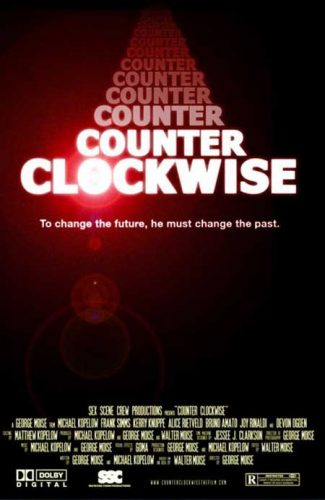 Counter-Clockwise-2016-poster