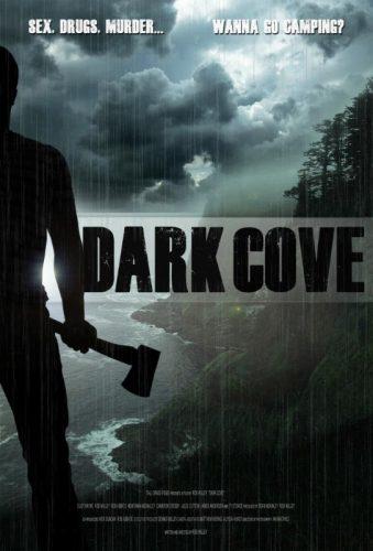 Dark-cove-movie