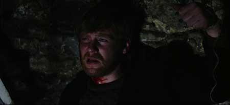 Darkness-on-the-Edge-of-Town-2014-movie-Patrick-Ryan-(3)