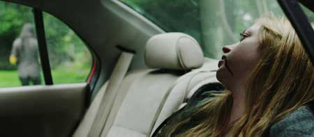 Darkness-on-the-Edge-of-Town-2014-movie-Patrick-Ryan-(4)