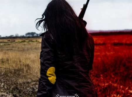 Film Review: Darkness at the Edge of Town (2014)   HNN