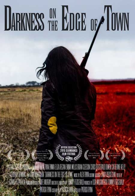 Darkness-on-the-Edge-of-Town-2014-movie-Patrick-Ryan-(6)