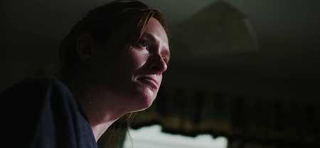 Darkness-on-the-Edge-of-Town-2014-movie-Patrick-Ryan-(7)