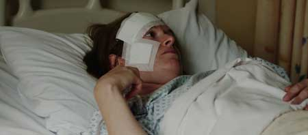 Darkness-on-the-Edge-of-Town-2014-movie-Patrick-Ryan-(8)