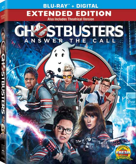 Ghostbusters_2016_Bluray_Outersleeve_FrontLeft