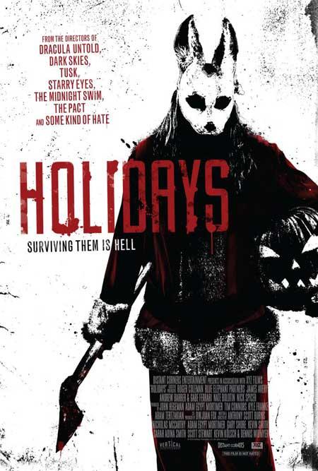 Holidays-2016-movie-(2)
