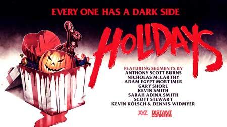 Holidays-2016-movie-(3)