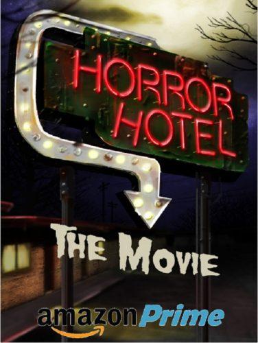 Horror Hotel on Amazon Prime jpeg