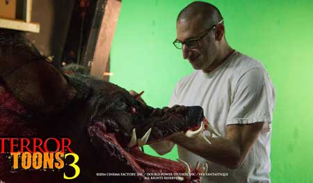 Interview-Joe-Castro-fx-artist-director-(1)