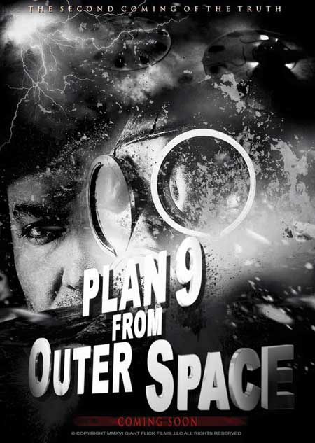 Interview_Plan_9_From_Outer_Space_Shahin_Sean_Solimon-(1)
