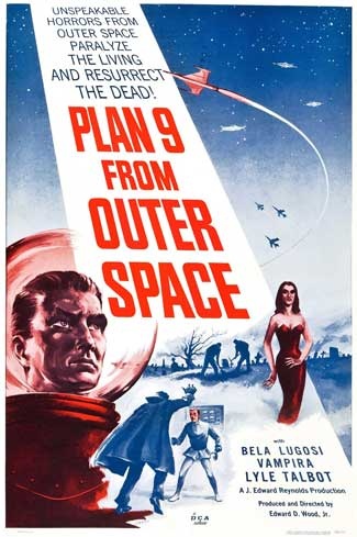 Interview_Plan_9_From_Outer_Space_Shahin_Sean_Solimon-(4)