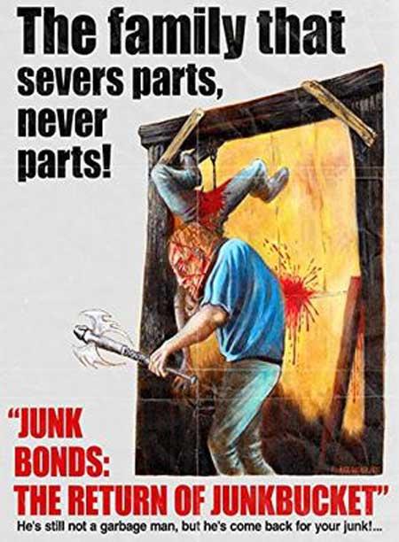 Junk-Bonds-The-Return-of-Junkbucke-2013-Stephen-Lange-(1)