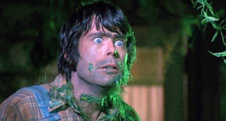 -Just-Desserts-The-Making-of-Creepshow-2007-movie-(1)