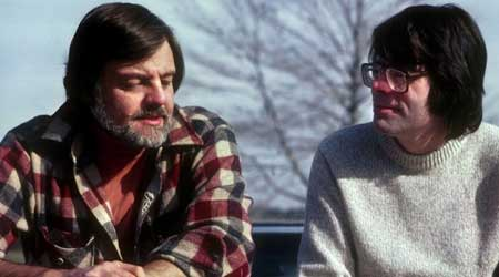 -Just-Desserts-The-Making-of-Creepshow-2007-movie-(2)
