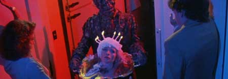 -Just-Desserts-The-Making-of-Creepshow-2007-movie-(4)