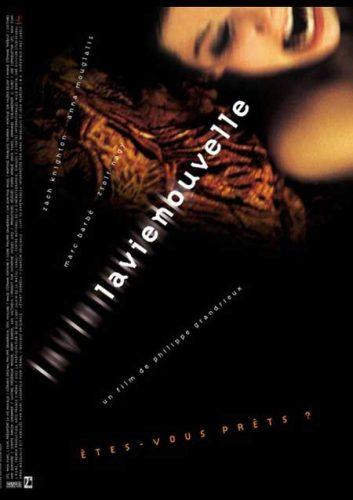 La-Vie-Nouvelle-2002-a-new-life-movie-Philippe-Grandrieux-(6)