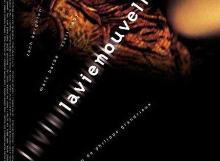 Film Review: La Vie Nouvelle (A New Life) (2002)