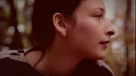 Lake-Nowhere-2014-movie--Christopher-Phelps_Maxim-Van-Scoy--(1)