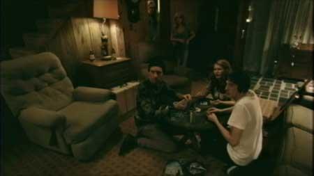 Lake-Nowhere-2014-movie--Christopher-Phelps_Maxim-Van-Scoy--(3)