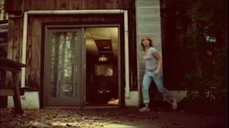 Lake-Nowhere-2014-movie--Christopher-Phelps_Maxim-Van-Scoy--(5)