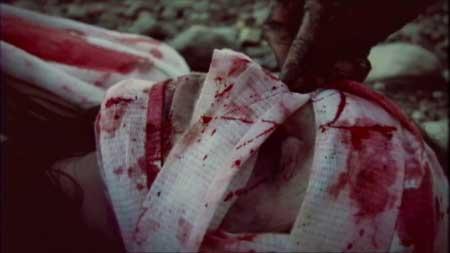 Lake-Nowhere-2014-movie--Christopher-Phelps_Maxim-Van-Scoy--(6)