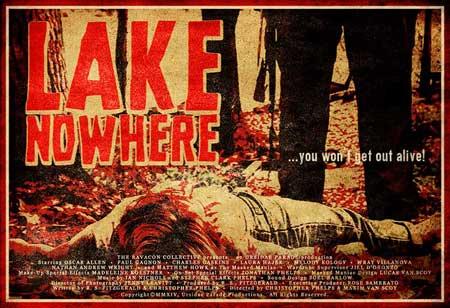 Lake-Nowhere-2014-movie--Christopher-Phelps_Maxim-Van-Scoy--(7)