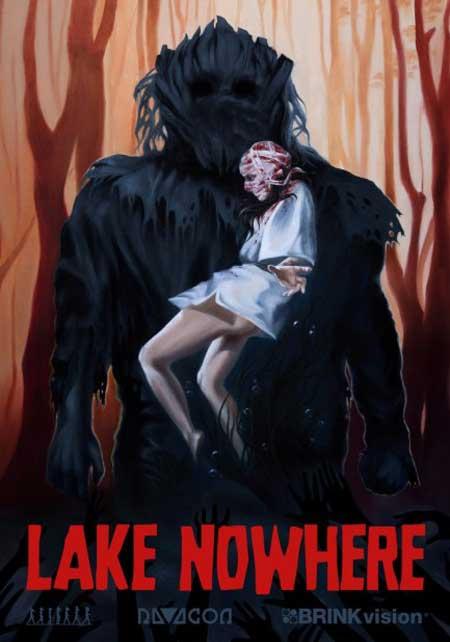 Lake-Nowhere-2014-movie--Christopher-Phelps_Maxim-Van-Scoy--(8)