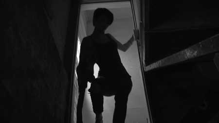 Margo-2016-movie-Matthew-Packman-(1)