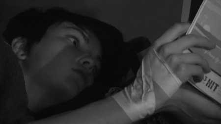Margo-2016-movie-Matthew-Packman-(3)