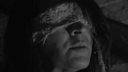 Margo-2016-movie-Matthew-Packman-(4)