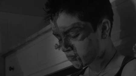 Margo-2016-movie-Matthew-Packman-(7)