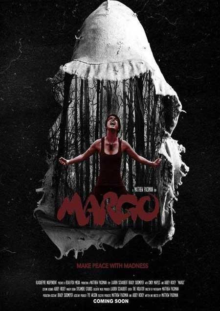 Margo-2016-movie-Matthew-Packman-(8)